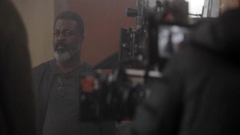 Killing Eve Closer Look: Season 3, Episode 2