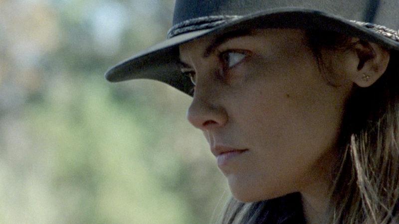 The Walking Dead Season 10 Finale Sneak Peek: Maggie Returns