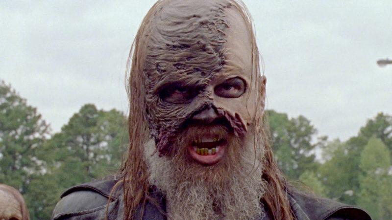 Next On The Walking Dead: Season 10, Episode 16