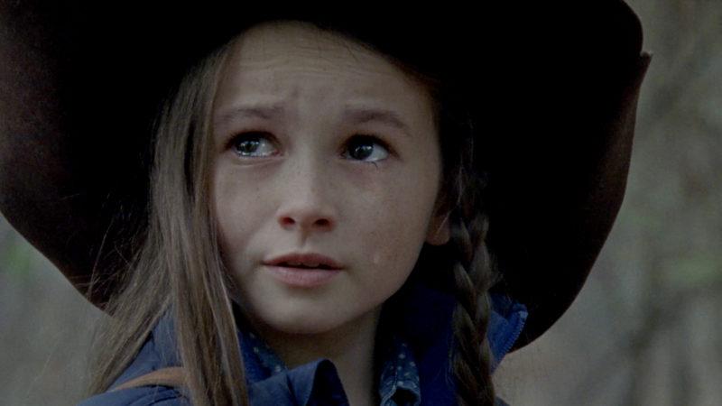 (SPOILERS) The Walking Dead Talked About Scene: Season 10, Episode 15