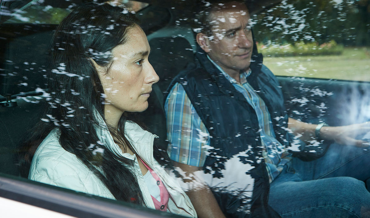 AMC Announces New Premiere Date for Miniseries <em>Quiz</em>