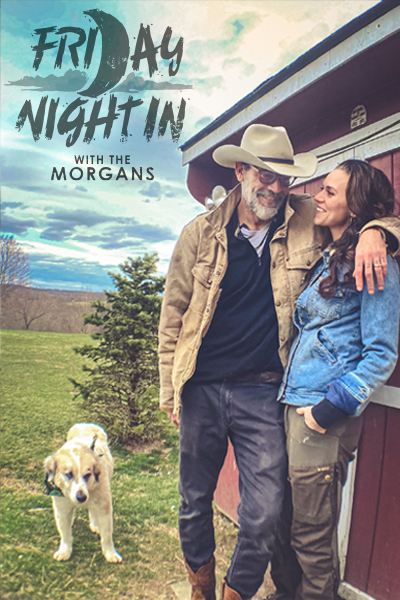 friday-night-in-with-the-morgans-S1-key-art-jeffrey-dean-hilarie-burton-200x200_ShowPoster_withLogo