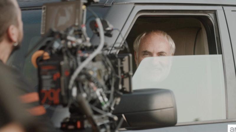Killing Eve Closer Look: Season 3, Episode 4