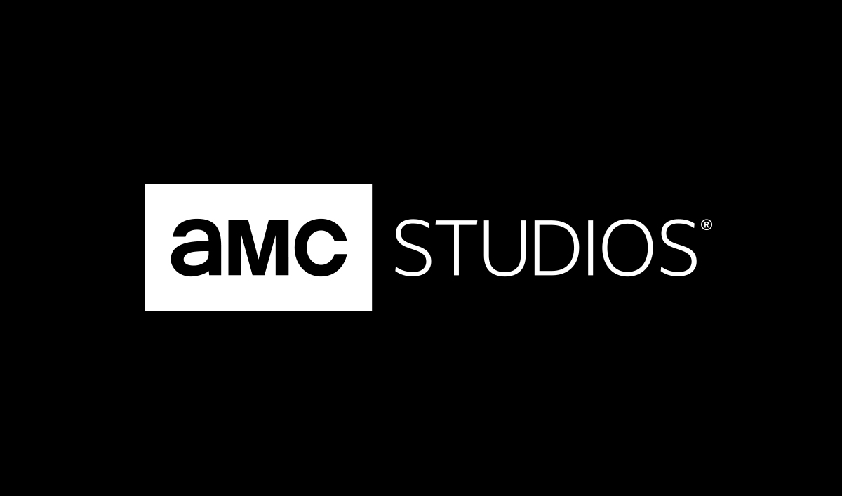 AMC Studios Inks Multi-Year Overall Deals With Rolin Jones, Gina Mingacci and Ray McKinnon