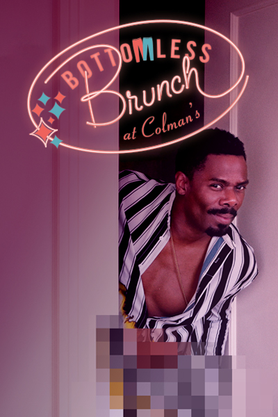 bottomless-brunch-at-colmans-200×200