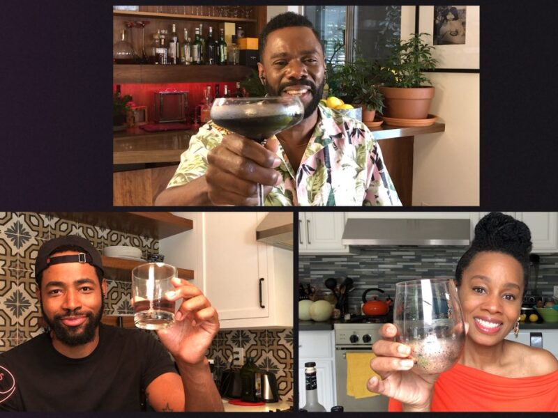bottomless-brunch-at-colmans-domingo-Anika-Noni-Rose-Jay-Ellis_cocktail-recipe-black-orchid-vodka-1200×707
