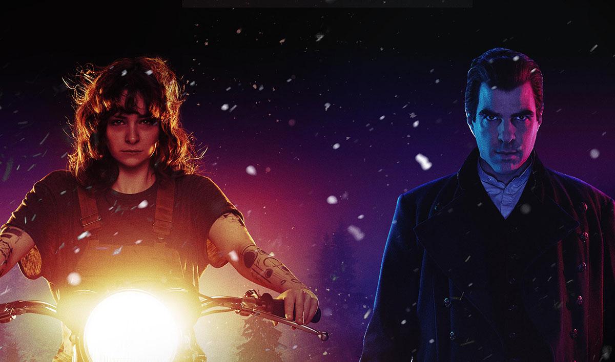 Watch Now: <em>NOS4A2</em> Season 2 Trailer Released