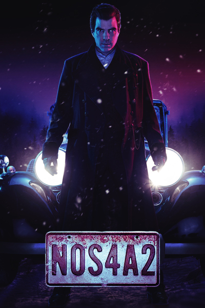 nos4a2-season-2-S2-key-art-200x200_ShowPoster_withLogo