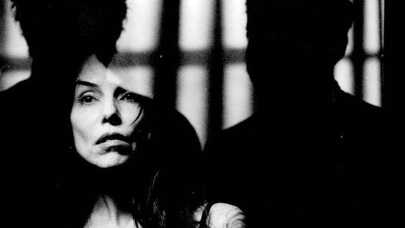 How Unloved Became <em>Killing Eve</em>'s Signature Sound