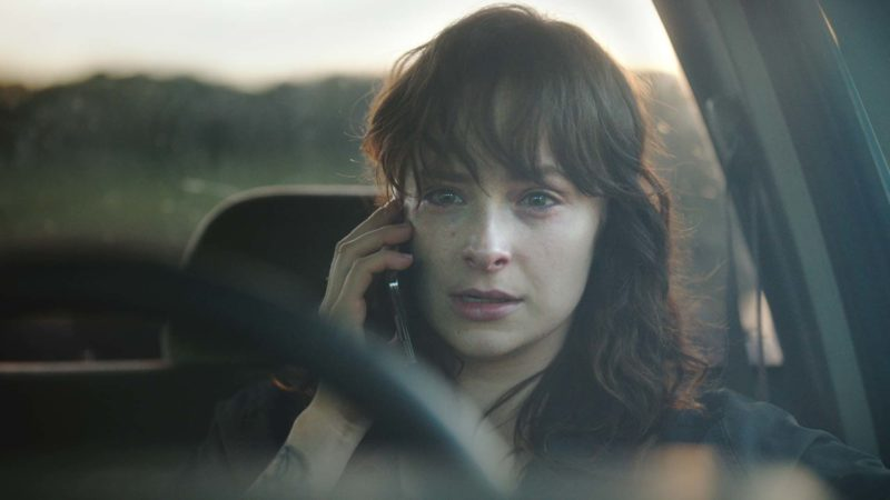 NOS4A2 Season 2: Catching Up With the Characters