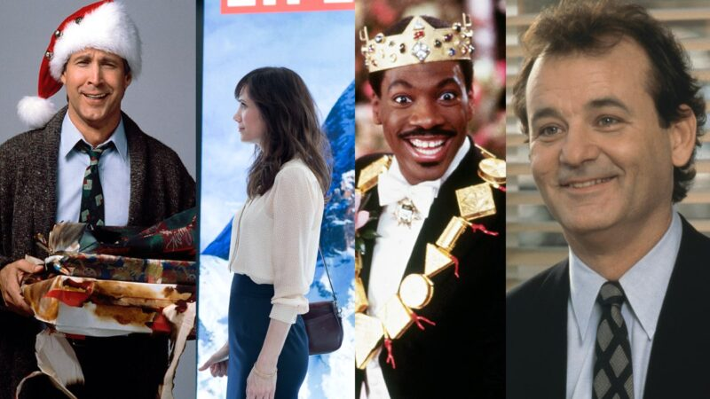 A Look at SNL Stars' Career Transitions from 1970s to Today