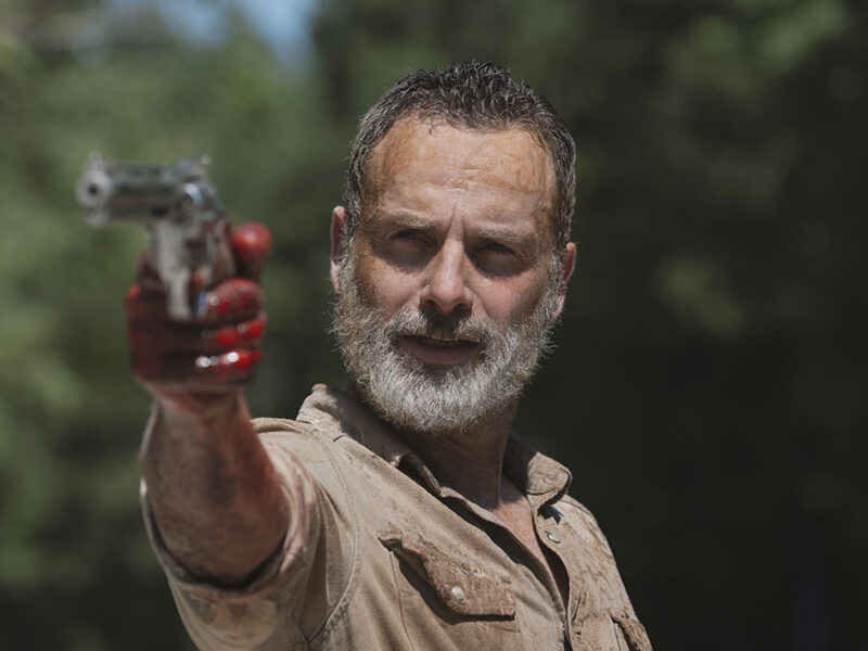 the-walking-dead-episode-905-rick-lincoln-1200-5