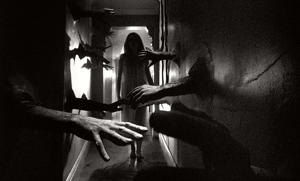 Beauty In Darkness: Horror Films That Left Their Mark