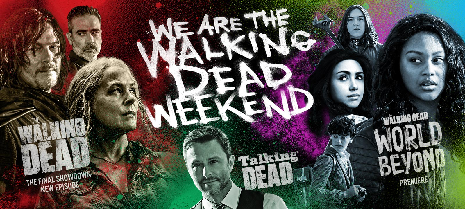 We-Are-TWD-Weekend-800×600