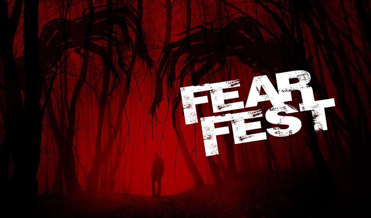 FearFest: Check Out the Full Lineup of Horror Classics Coming to AMC Platforms This October