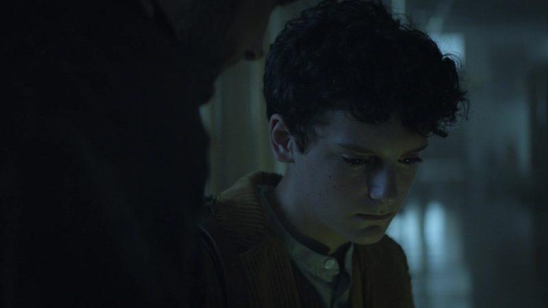 Next On The Walking Dead: World Beyond: Season 1, Episode 4