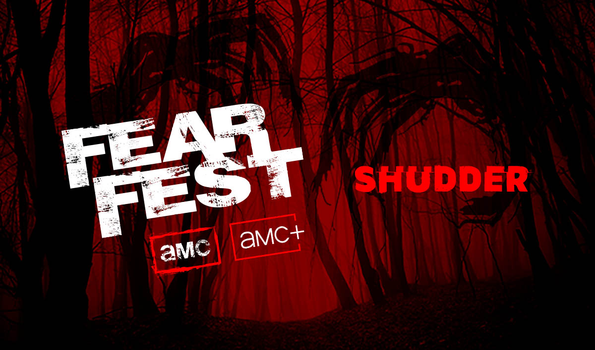 AMC's Annual Horror Marathon FearFest Becomes 'Furfest' With Adopt-a-pet.com Collaboration