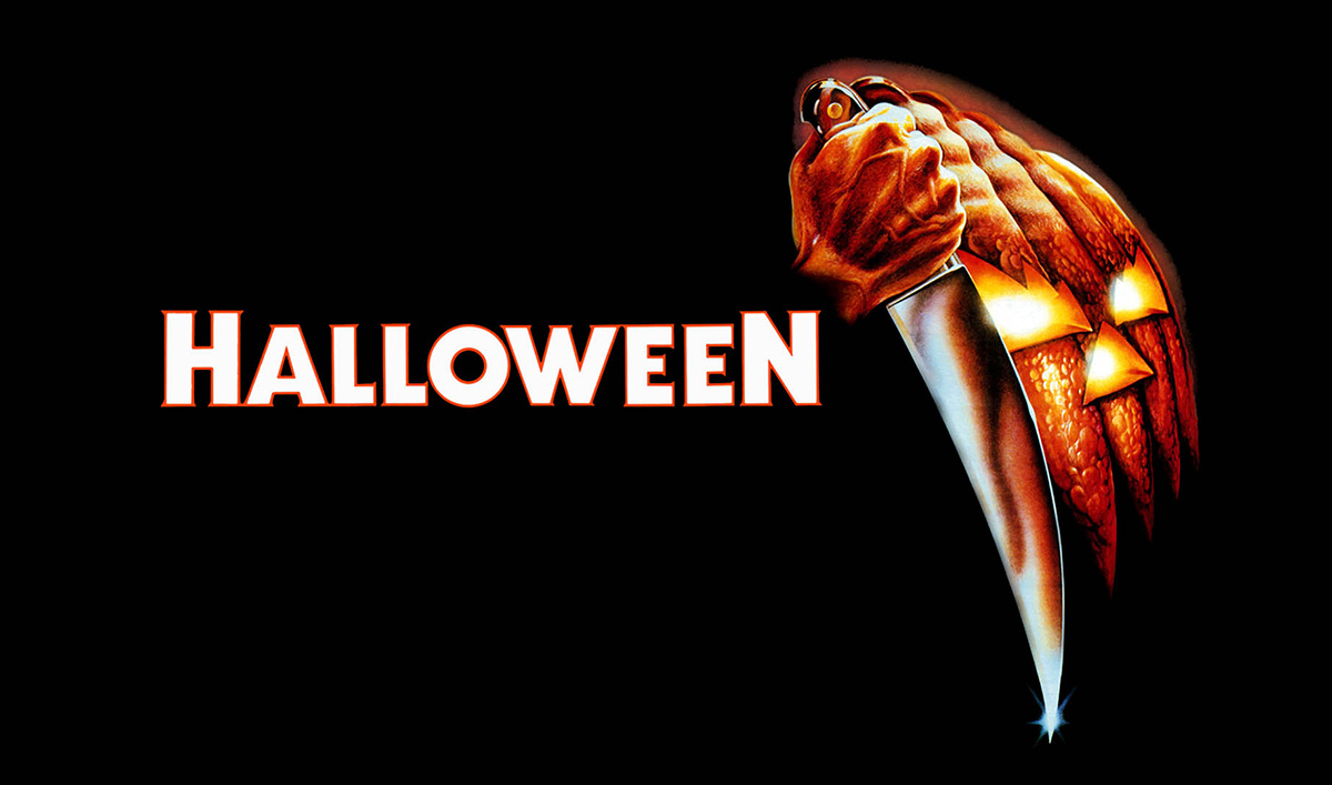 How to Watch <em>Halloween</em> Movies Whenever You Want This October
