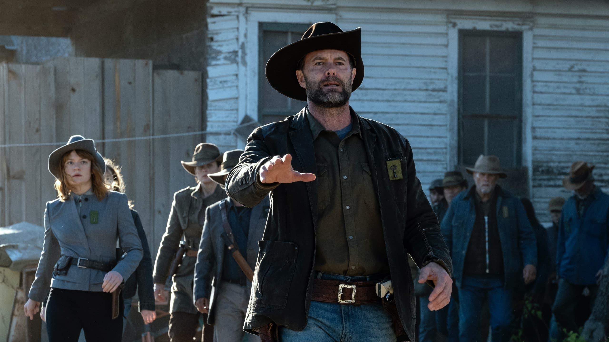Watch Fear The Walking Dead Online Stream New Full Episodes Amc