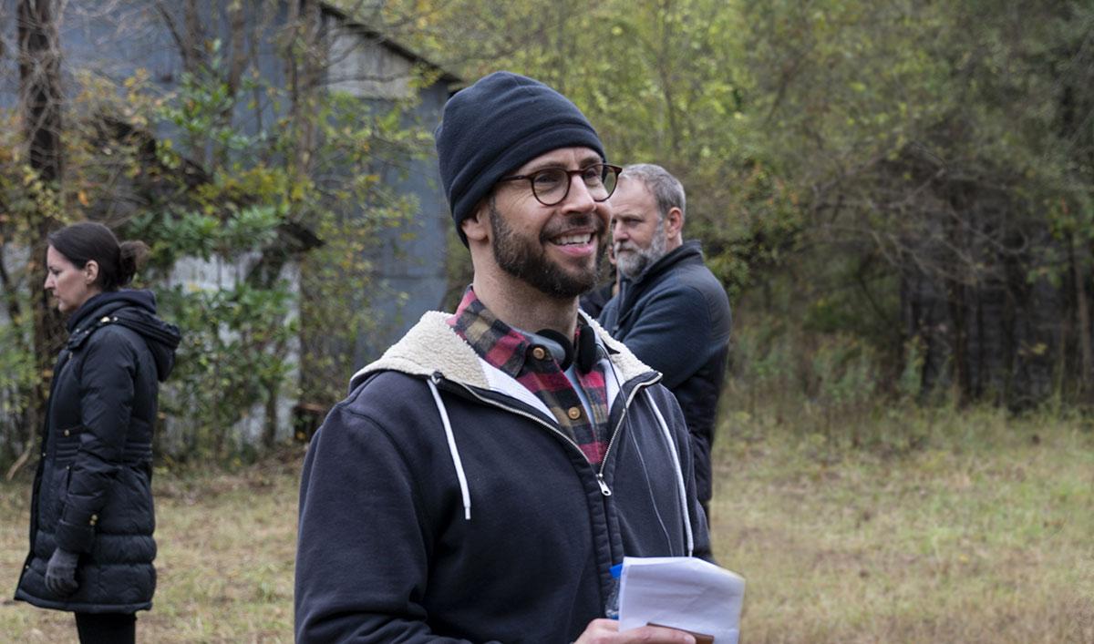 <em>The Walking Dead: World Beyond</em> Q&A – Matt Negrete Sets the Stage for Season 2