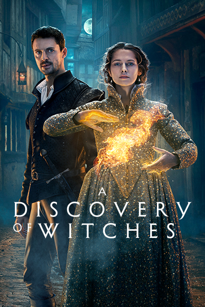 discovery-of-witches-S1-key-art-200x200_ShowPoster_withLogo