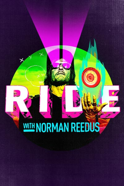 RIDE-with-norman-reedus-season-5-S5-key-art-200×200