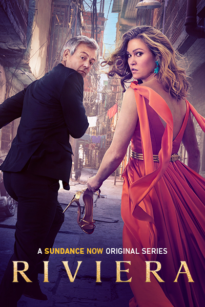 riviera-season-2-S2-key-art-200x200_ShowPoster_withLogo