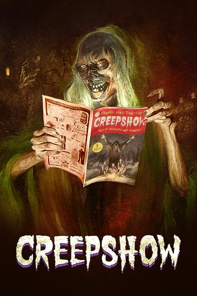 05_Creepshow_200x200_ShowPoster_withLogo