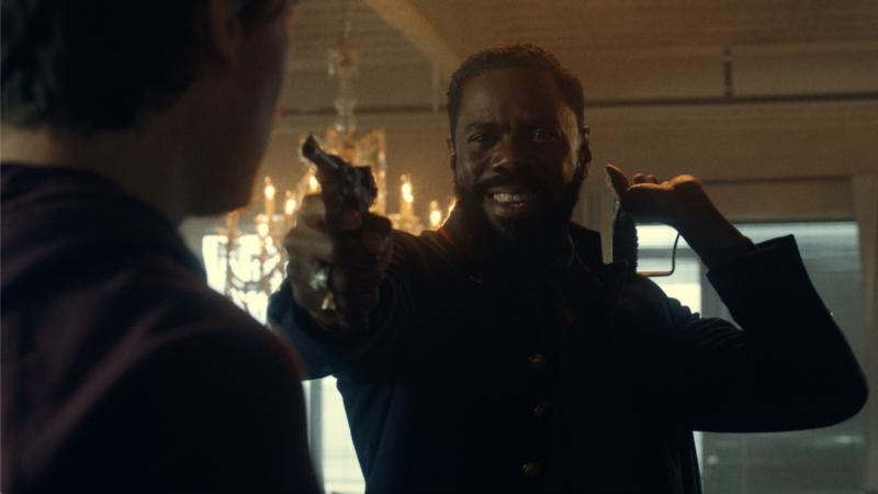 Fear The Walking Dead Season 7 Trailer