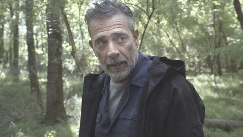 The Walking Dead Season 11, Episode 5 Sneak Peek: A Question of Trust