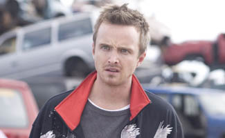 AaronPaul_episode201Interview_325x200_IMG_8179.jpg