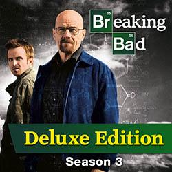 BB-S3-Deluxe-iTunes-250.jpg
