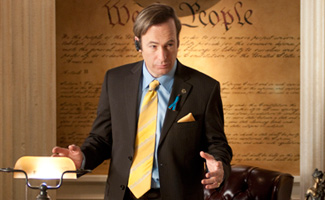 BB-S4-Bob-Odenkirk-Interview-325.jpg