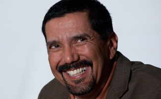 BB-S4-Steven-Michael-Quezada-Interview-325.jpg