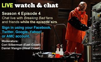 BreakingBad-Watch-and-Chat-S4-E4-325.jpg
