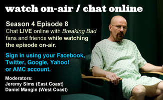 BreakingBad-Watch-and-Chat-S4-E8-325.jpg