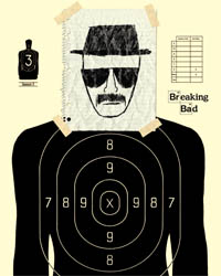 Heisenberg-Target-200.jpg
