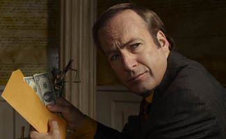 Saul-Goodman-Quotes-325.jpg