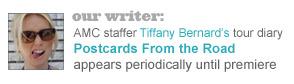 Tiffany-Icon.jpg