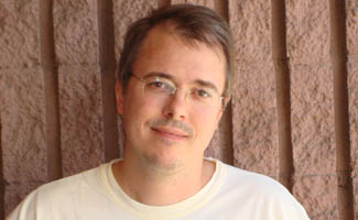 Blogs - Breaking Bad - Creator Vince Gilligan Answers Fan Questions