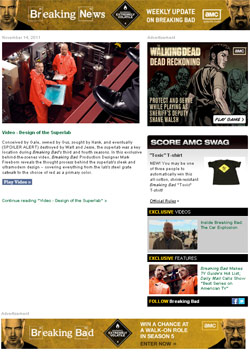 bb-breakingnews-250-a.jpg