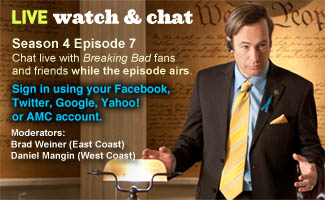 bb-episode-407-watch-chat-325.jpg
