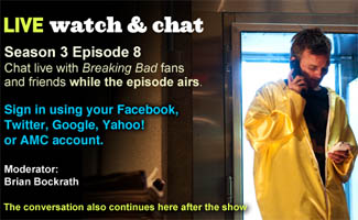 bb-episode308-watch-chat-2-325.jpg