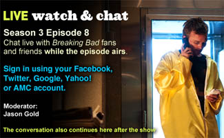 bb-episode308-watch-chat-3-325.jpg