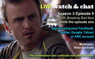 bb-episode309-watch-chat-325.jpg