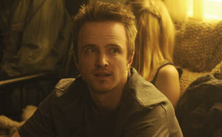bb-s4-aaron-paul-interview-325.jpg