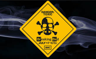 bb-s4-danger-wallpaper-325.jpg