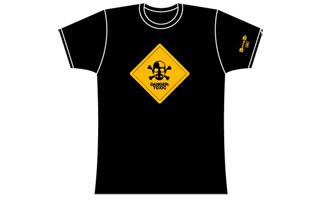 heisenbergtshirt-325.jpg