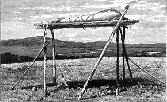 dakota-scaffold-burial-325.jpg