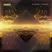 how-common-dreamer-believer-cover-200.jpg